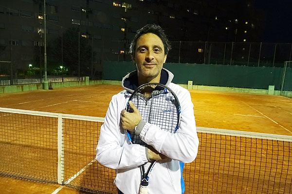 ANDREA-SPANU(ISTRUTTORE-TENNIS)