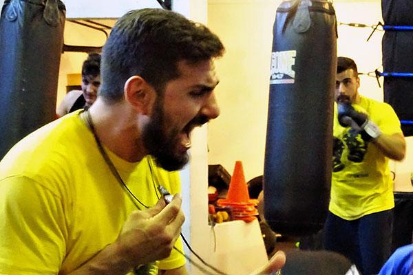federico-ranalli-boxe-academy-montesacro-small